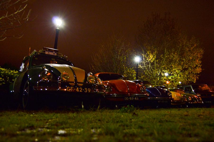 10' Convívio de Natal de Amigos dos VW Clássicos - 13 Dezembro 2014 - Matosinhos - Página 2 DSC_1348-2_zps30bc3796