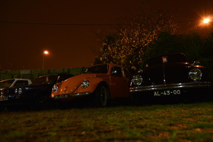 10' Convívio de Natal de Amigos dos VW Clássicos - 13 Dezembro 2014 - Matosinhos - Página 2 DSC_1349-2_zps51a0be44