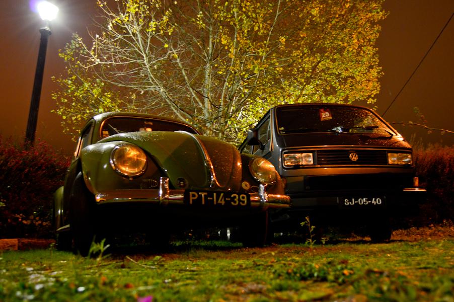 10' Convívio de Natal de Amigos dos VW Clássicos - 13 Dezembro 2014 - Matosinhos - Página 2 DSC_1353-2_zpsf9d884cb