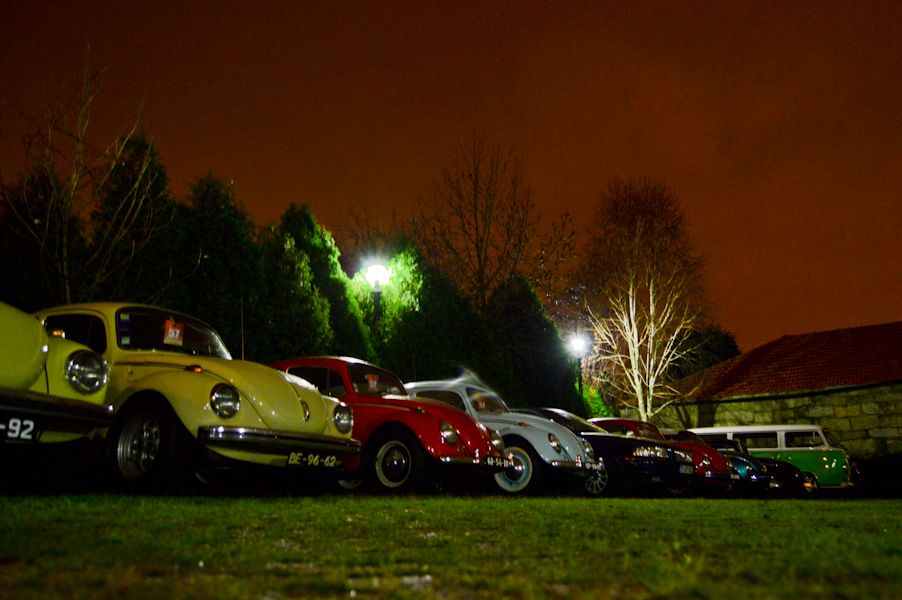 10' Convívio de Natal de Amigos dos VW Clássicos - 13 Dezembro 2014 - Matosinhos - Página 2 DSC_1356-2_zpsbbdec612
