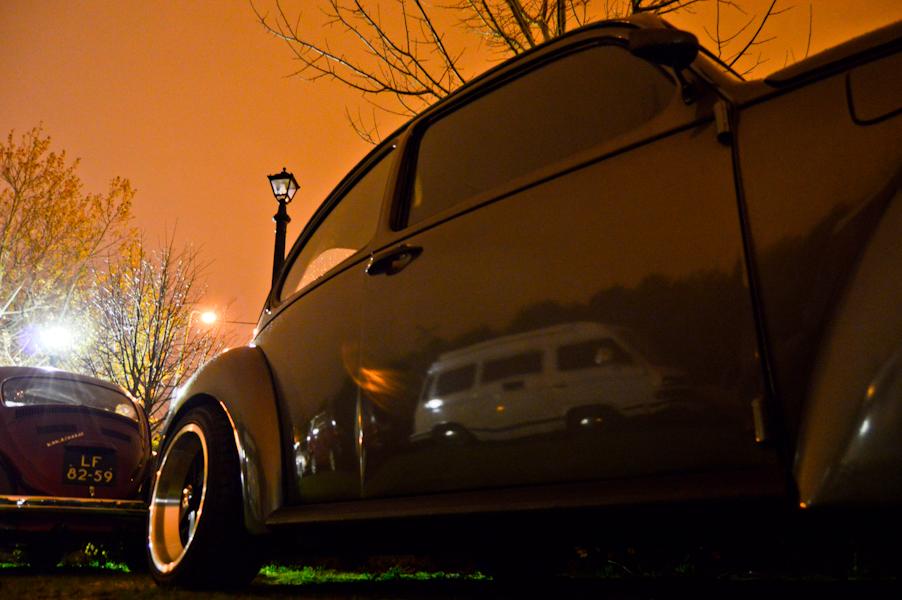 10' Convívio de Natal de Amigos dos VW Clássicos - 13 Dezembro 2014 - Matosinhos - Página 2 DSC_1360-2_zps73943ba6
