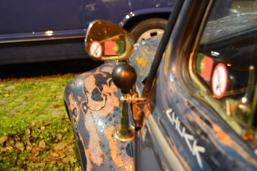 10' Convívio de Natal de Amigos dos VW Clássicos - 13 Dezembro 2014 - Matosinhos - Página 2 DSC_1369-2_zpseff20d1f
