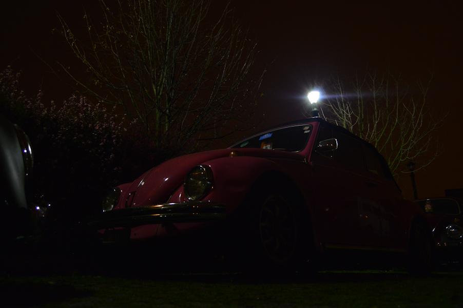 10' Convívio de Natal de Amigos dos VW Clássicos - 13 Dezembro 2014 - Matosinhos - Página 2 DSC_1370-2_zps14233535