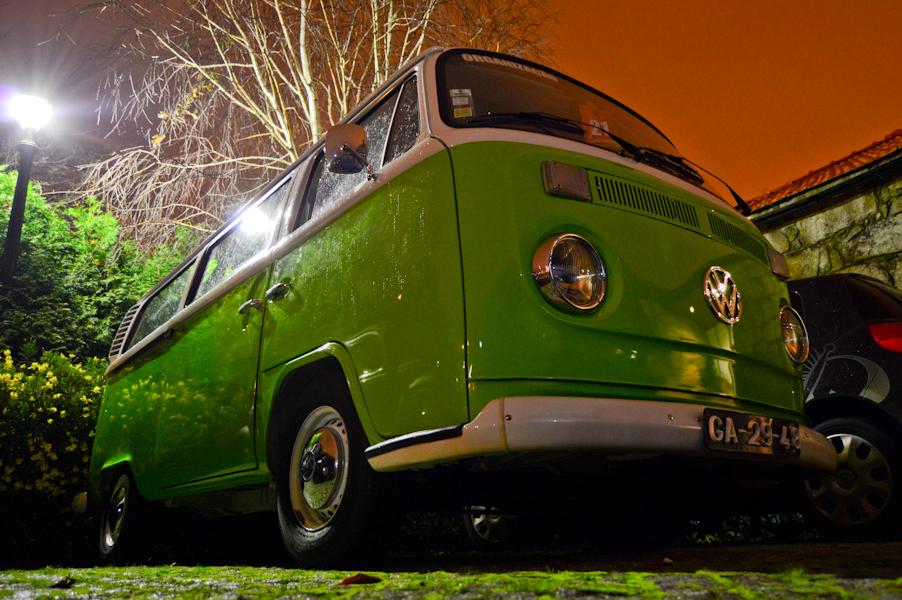 10' Convívio de Natal de Amigos dos VW Clássicos - 13 Dezembro 2014 - Matosinhos - Página 2 DSC_1372-2_zpse74db5d8