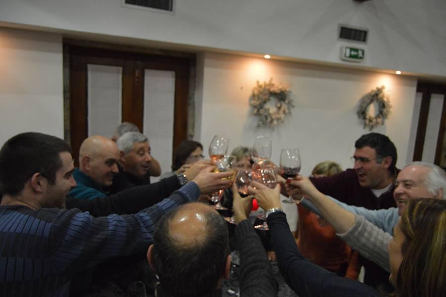 10' Convívio de Natal de Amigos dos VW Clássicos - 13 Dezembro 2014 - Matosinhos - Página 2 DSC_1393-2_zps5fe51615