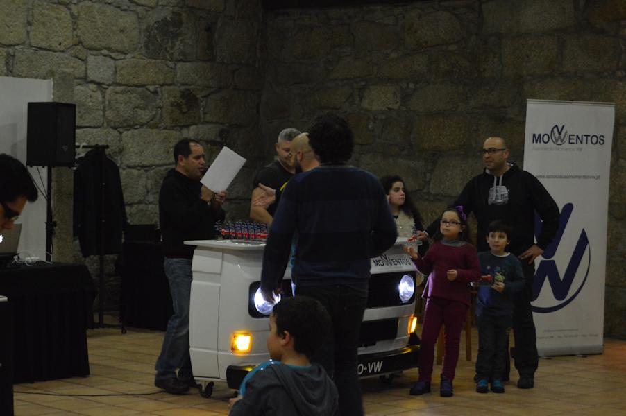 10' Convívio de Natal de Amigos dos VW Clássicos - 13 Dezembro 2014 - Matosinhos - Página 2 DSC_1422-2_zps9b44492d