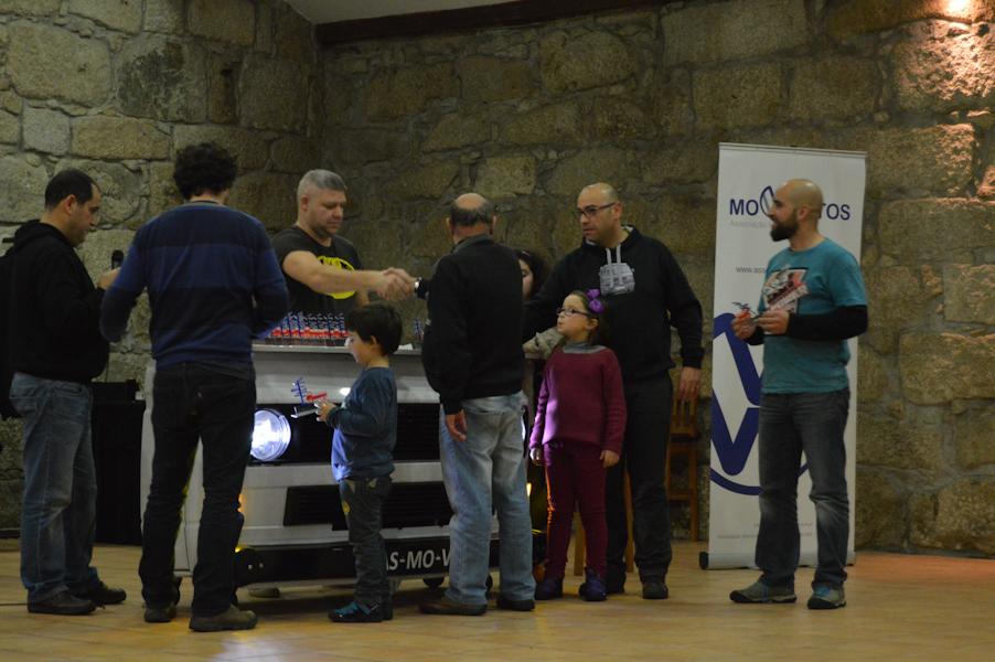 10' Convívio de Natal de Amigos dos VW Clássicos - 13 Dezembro 2014 - Matosinhos - Página 2 DSC_1423-2_zpsdf38fd95
