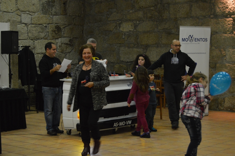 10' Convívio de Natal de Amigos dos VW Clássicos - 13 Dezembro 2014 - Matosinhos - Página 2 DSC_1428-2_zps7e669401