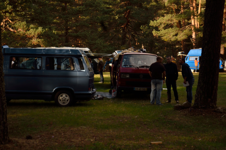 [10-11-12 OCT 14] II KDD VW T3 Espanha - Sória DSC_3673_zps8ecc2a46