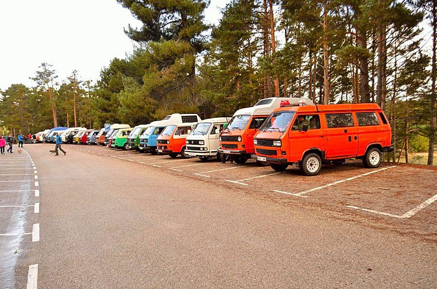 [10-11-12|OCT|14] II KDD VW T3 Espanha - Sória - Página 2 DSC_3726_zps2f0f76aa