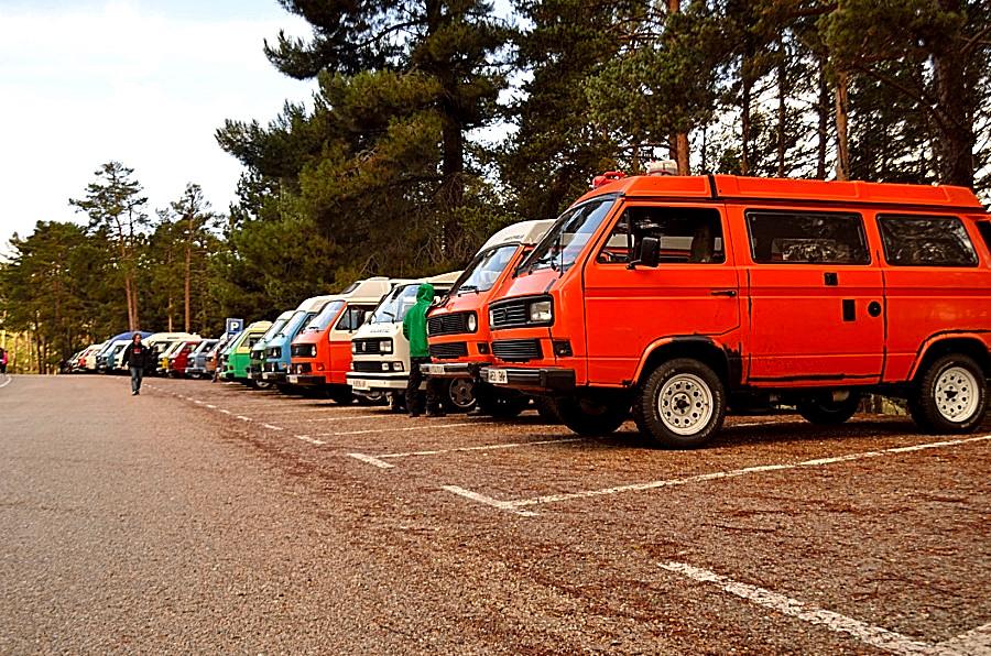 [10-11-12|OCT|14] II KDD VW T3 Espanha - Sória - Página 2 DSC_3731_zps45f912b4