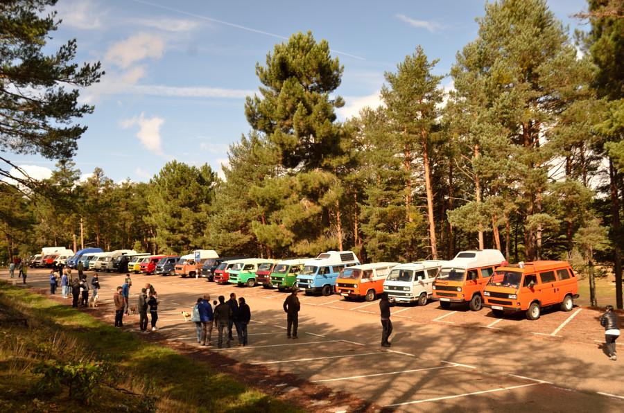 [10-11-12|OCT|14] II KDD VW T3 Espanha - Sória - Página 2 DSC_3739_zpsd7048807