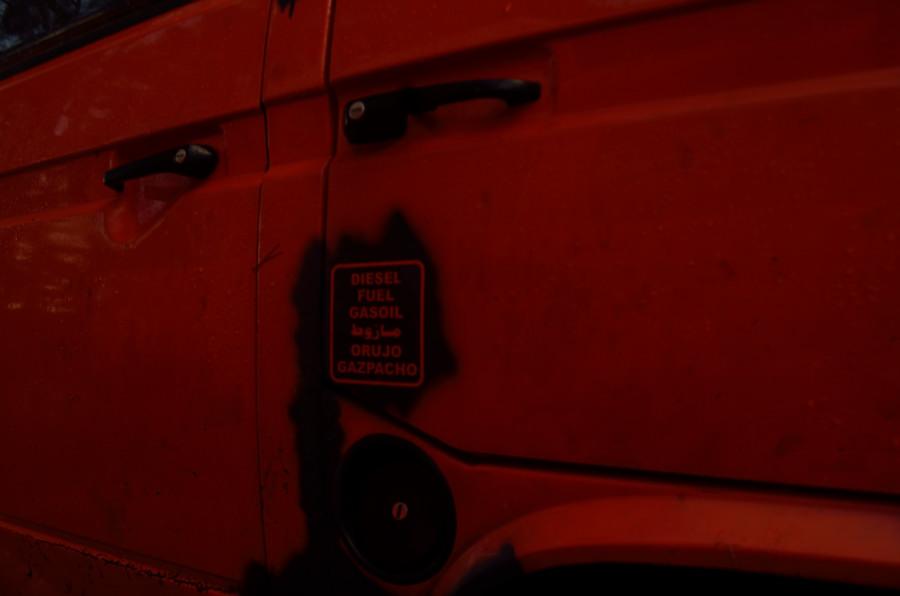 [10-11-12|OCT|14] II KDD VW T3 Espanha - Sória - Página 2 DSC_3744_zps5c538b83