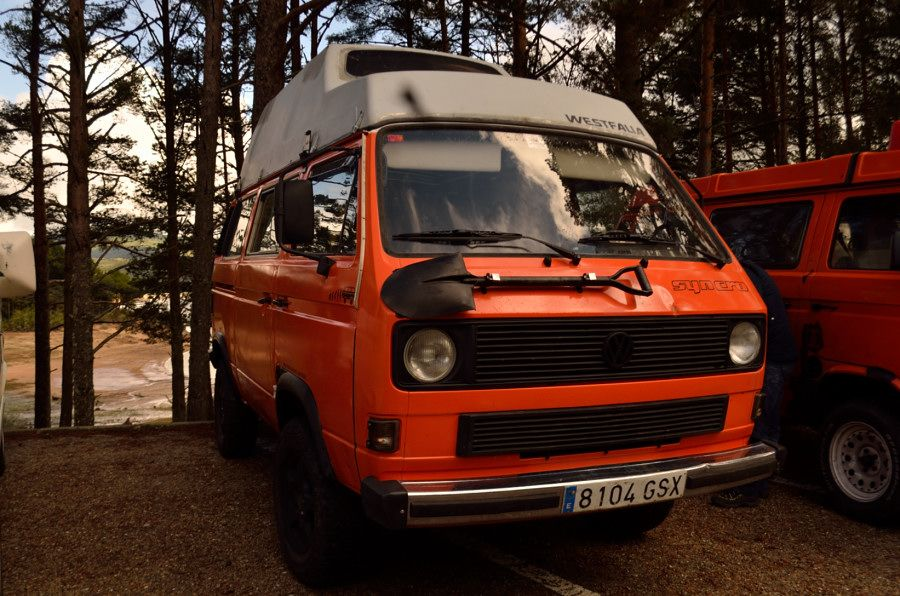 [10-11-12|OCT|14] II KDD VW T3 Espanha - Sória - Página 2 DSC_3748_zpsdeb92b0d
