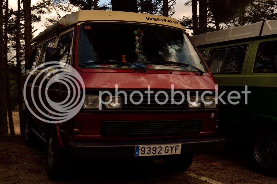 [10-11-12|OCT|14] II KDD VW T3 Espanha - Sória - Página 2 DSC_3752_zpsc1cf7dfd