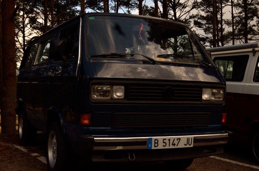 [10-11-12|OCT|14] II KDD VW T3 Espanha - Sória - Página 2 DSC_3755_zps08aac2f5