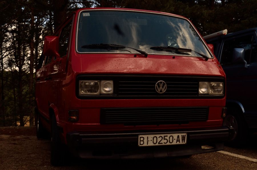 [10-11-12|OCT|14] II KDD VW T3 Espanha - Sória - Página 2 DSC_3760_zps4d22af86