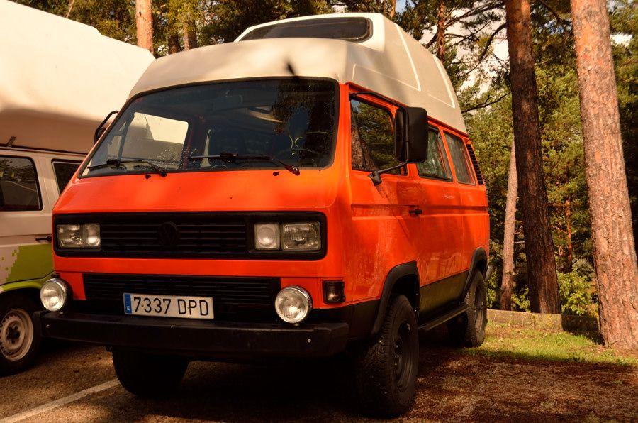 [10-11-12|OCT|14] II KDD VW T3 Espanha - Sória - Página 2 DSC_3767_zps8f755b11