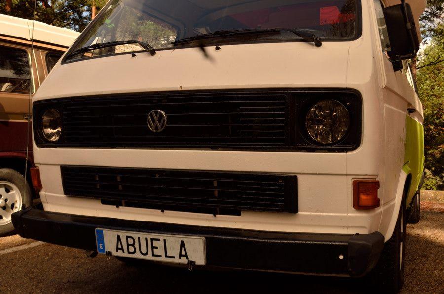[10-11-12|OCT|14] II KDD VW T3 Espanha - Sória - Página 2 DSC_3770_zpsc00a0b25