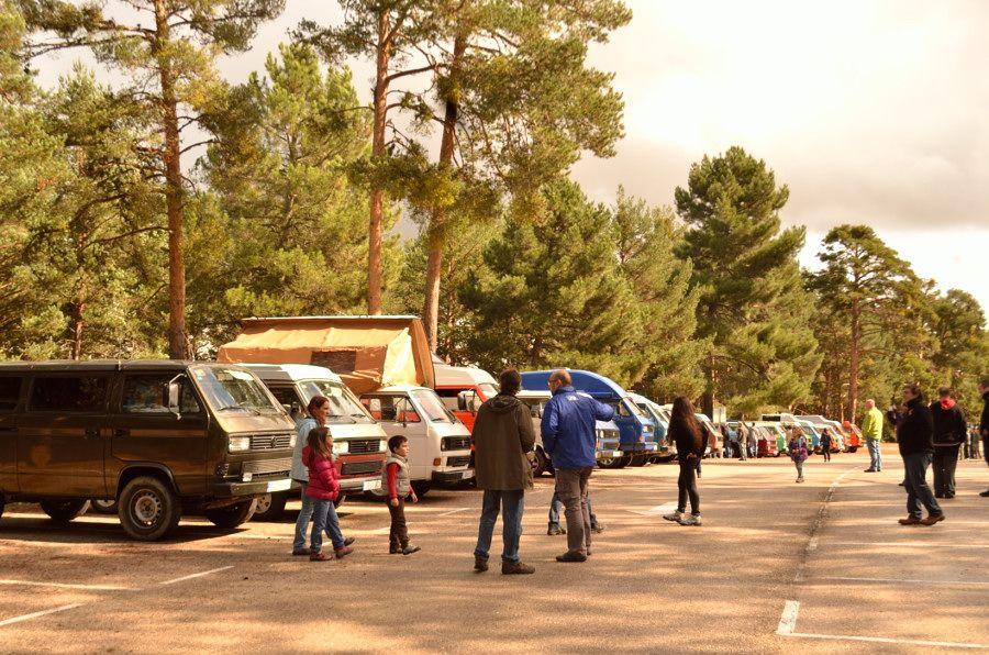 [10-11-12|OCT|14] II KDD VW T3 Espanha - Sória - Página 2 DSC_3782_zpsa98b3275