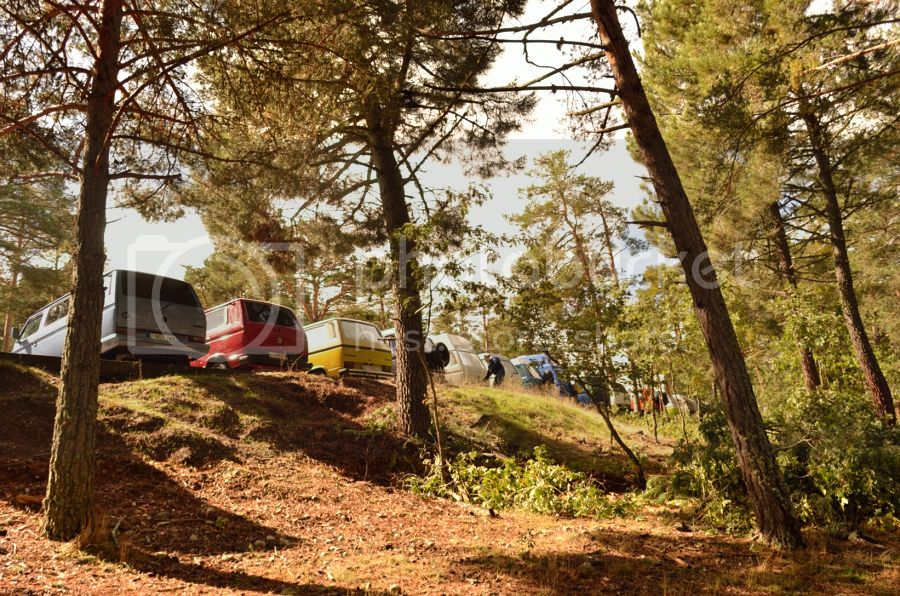 [10-11-12|OCT|14] II KDD VW T3 Espanha - Sória - Página 2 DSC_3794_zps981a3ba2