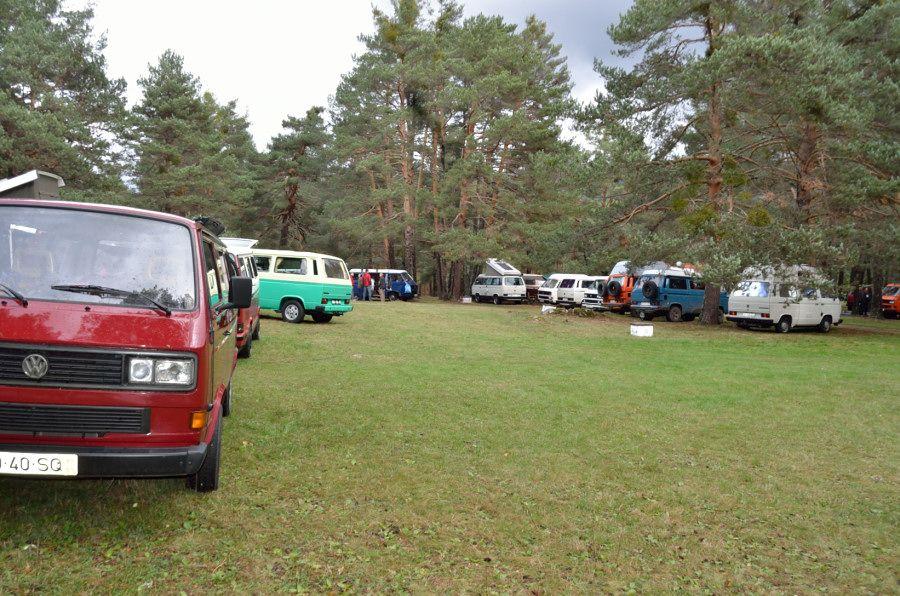 [10-11-12|OCT|14] II KDD VW T3 Espanha - Sória - Página 2 DSC_4058_zpsf0157ab3