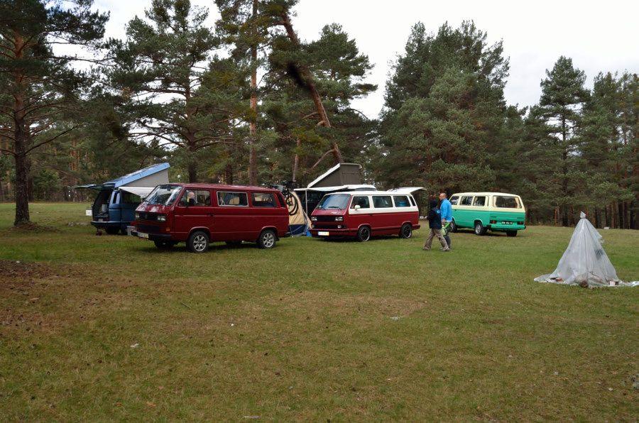 [10-11-12|OCT|14] II KDD VW T3 Espanha - Sória - Página 2 DSC_4061_zps27f07c73