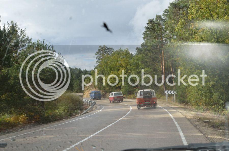 [10-11-12|OCT|14] II KDD VW T3 Espanha - Sória - Página 2 DSC_4155_zps640c5348