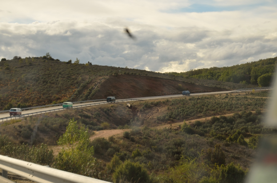 [10-11-12|OCT|14] II KDD VW T3 Espanha - Sória - Página 2 DSC_4162_zps280576b9