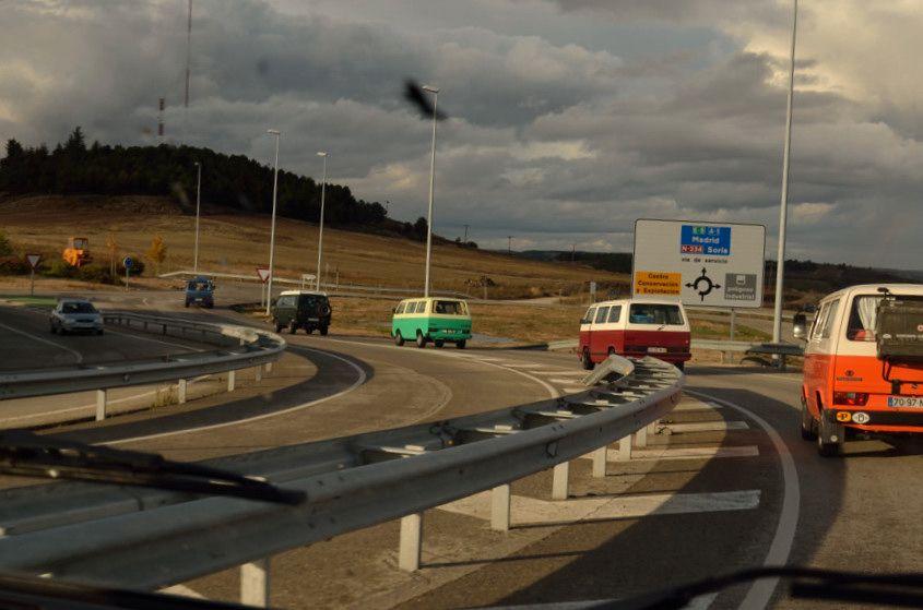 [10-11-12|OCT|14] II KDD VW T3 Espanha - Sória - Página 2 DSC_4189_zpsaa97e8be