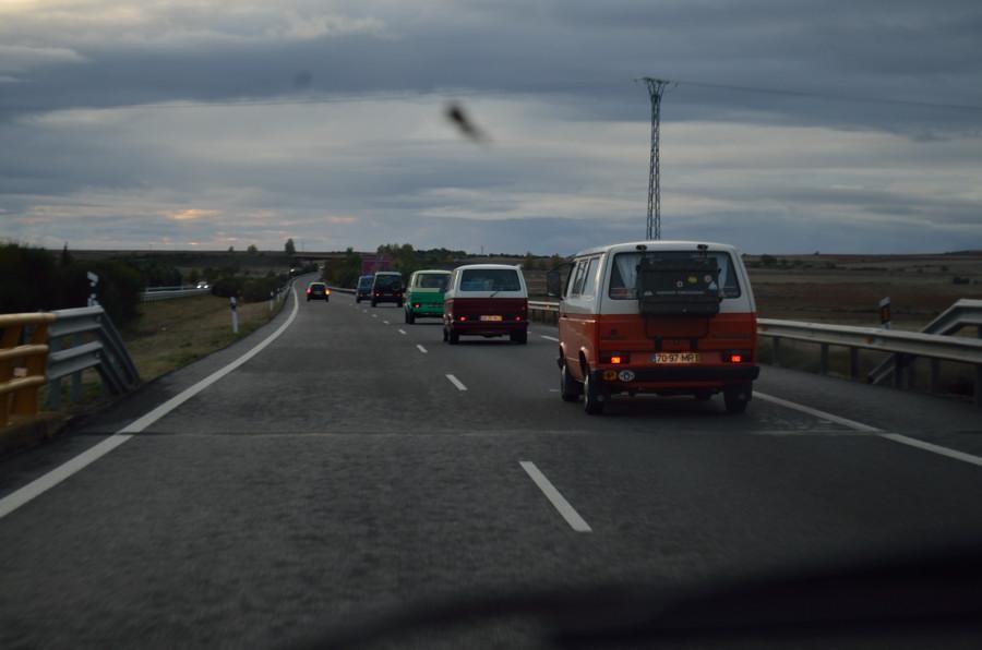 [10-11-12|OCT|14] II KDD VW T3 Espanha - Sória - Página 2 DSC_4206_zps9cc2f920