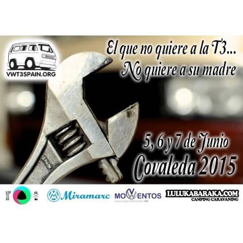 3ª Concentração VW T3 SPAIN - 5/6/7 junho 2015 - Covaleda, Sória IMG-20150309-WA0000-500x500_zpsidfix2aw