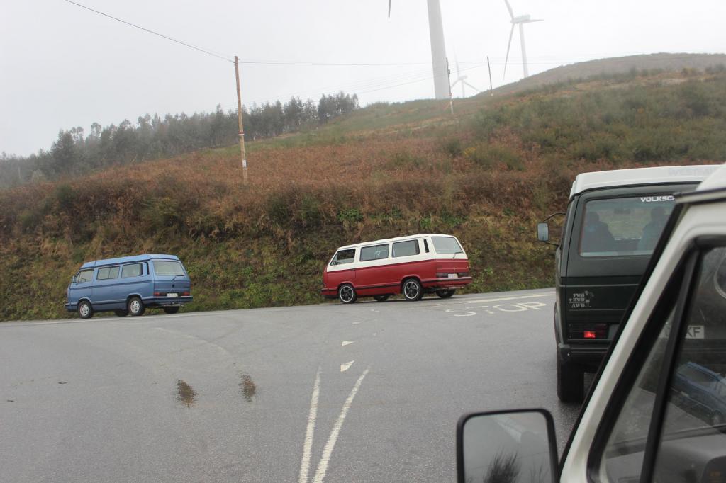 CARNAVAL VW T3  2015 IMG_9070Copy_zps3a41abe2