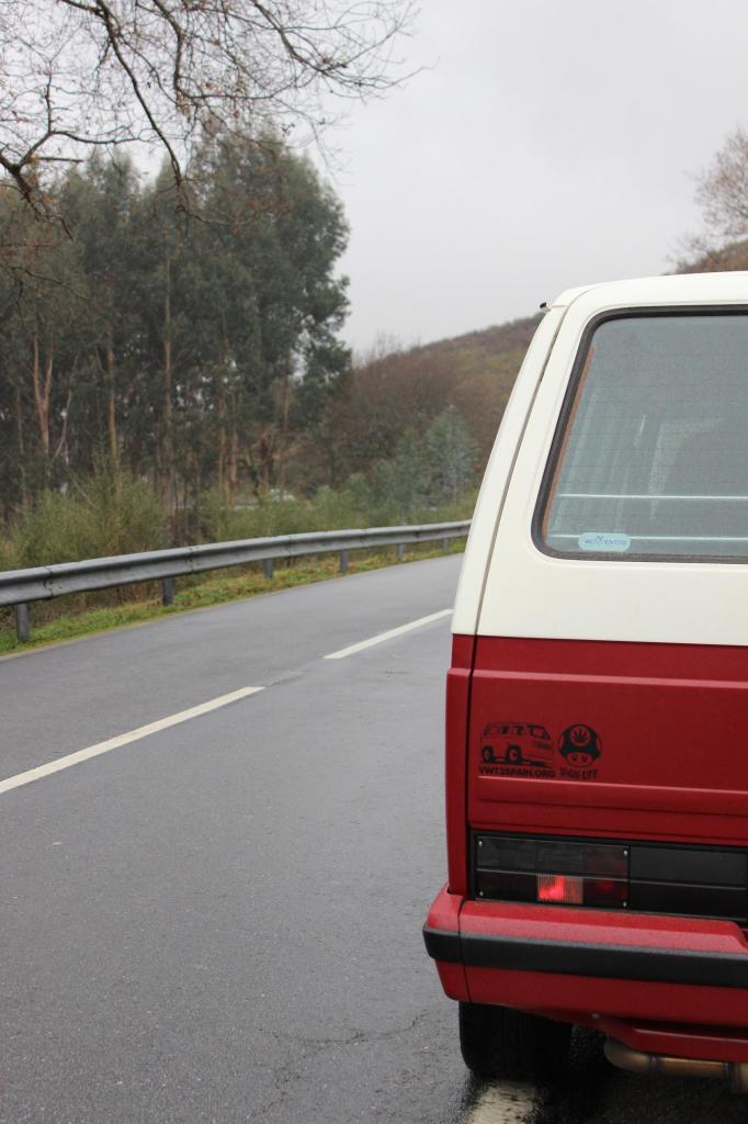 CARNAVAL VW T3  2015 IMG_9077Copy_zps6e152dcb