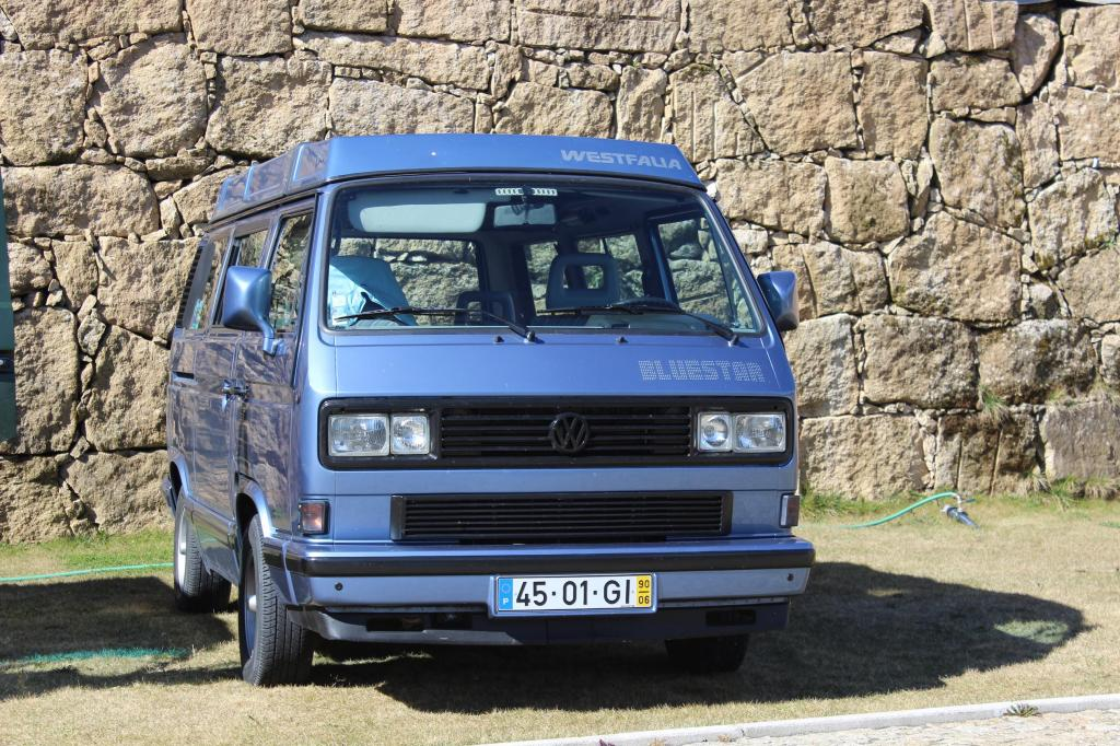 CARNAVAL VW T3  2015 IMG_9151Copy_zps2aa45432