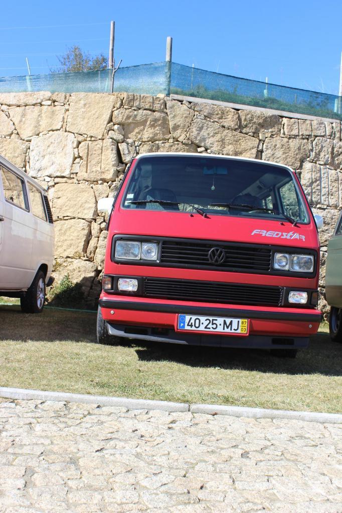 CARNAVAL VW T3  2015 IMG_9159Copy_zpse5aa98d6