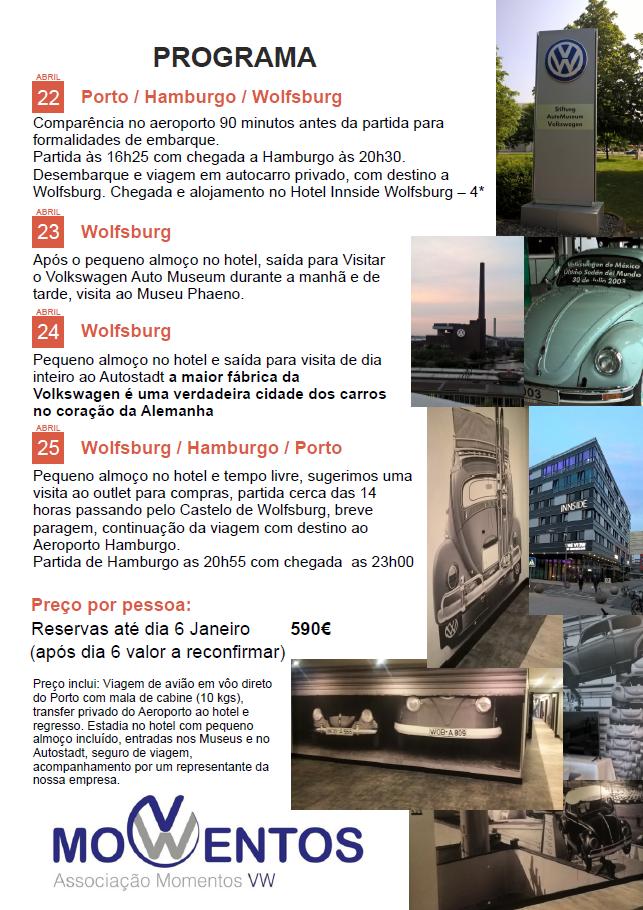 Viagem a Wolfsburg - 22 a 25 Abril 2017  Programa_zpskkfqaagu