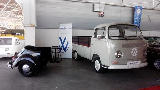 XXII AUTOMOBILIA - AVEIRO, 23 a 25 de MAIO 2014 V__8298_zpsb2193566