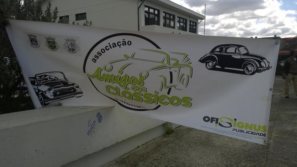 Amigos dos Clássicos de Valongo - Encontro de Domingo WP_20140323_002_zps1f5a95ca