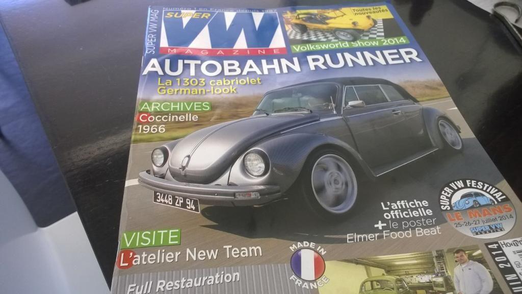 IX Convívio de Natal de Amigos dos VW Clássicos - 07 Dezembro 2013 - S.João da Madeira - Página 3 WP_20140516_001_zps31f21ad4