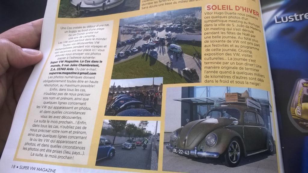 IX Convívio de Natal de Amigos dos VW Clássicos - 07 Dezembro 2013 - S.João da Madeira - Página 3 WP_20140516_002_zps0ea97d5b