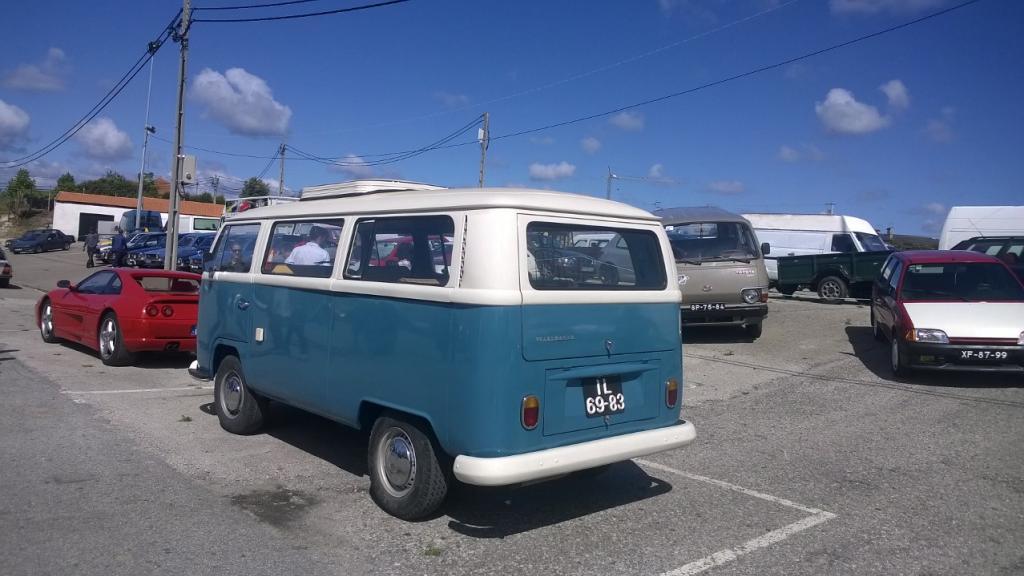 XXII AUTOMOBILIA - AVEIRO, 23 a 25 de MAIO 2014 WP_20140525_001_zps06f80544