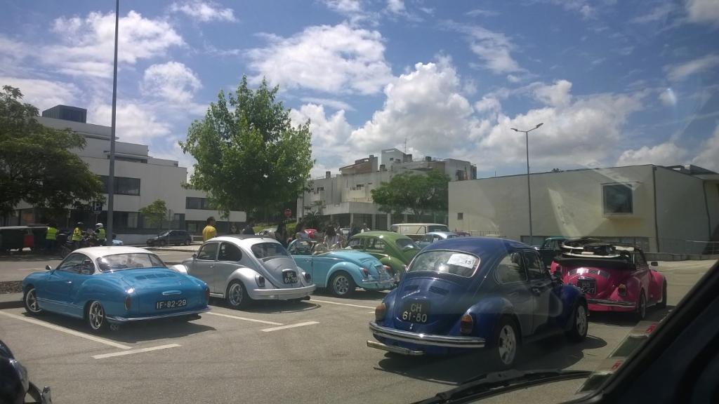 6º Festival Internacional VW-AR da Bairrada dia 22-06-14 WP_20140622_001_zpsd702a471