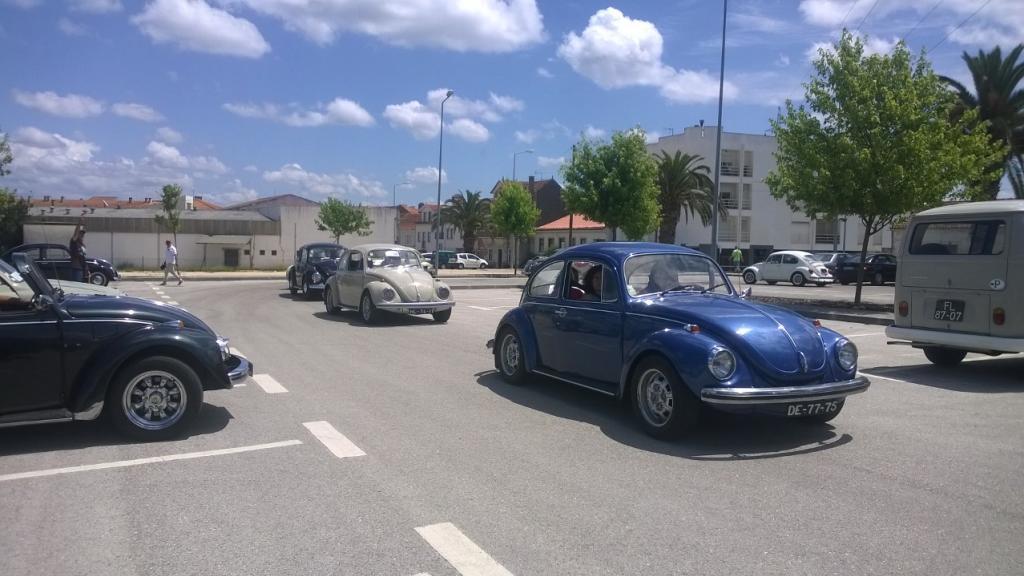 6º Festival Internacional VW-AR da Bairrada dia 22-06-14 WP_20140622_002_zpsb451fc5b