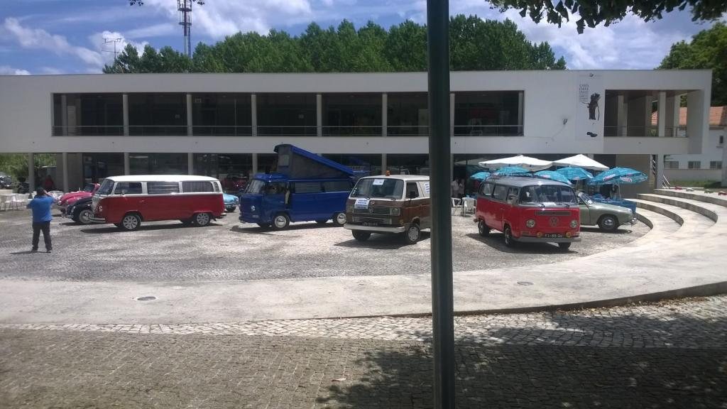 6º Festival Internacional VW-AR da Bairrada dia 22-06-14 WP_20140622_009_zpsbfc92479