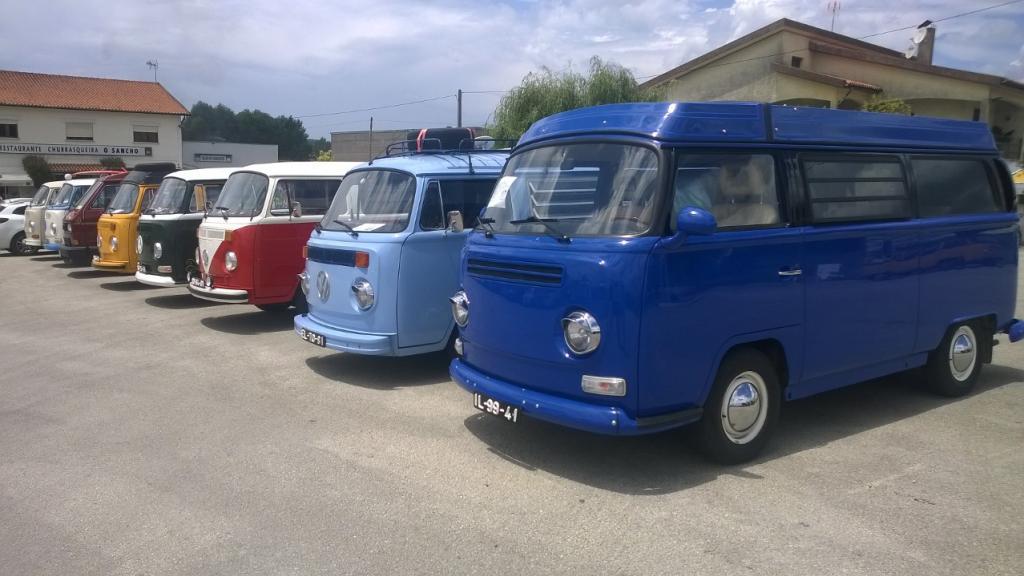 6º Festival Internacional VW-AR da Bairrada dia 22-06-14 WP_20140622_020_zpse304e2ac