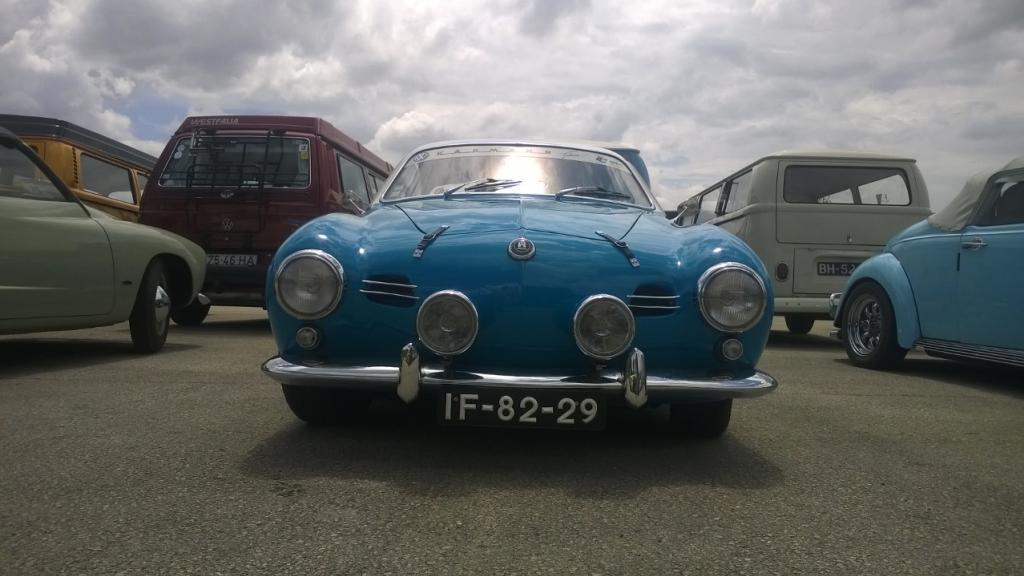 6º Festival Internacional VW-AR da Bairrada dia 22-06-14 WP_20140622_025_zps002c1388