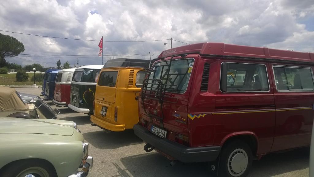 6º Festival Internacional VW-AR da Bairrada dia 22-06-14 WP_20140622_028_zps77f21e6d