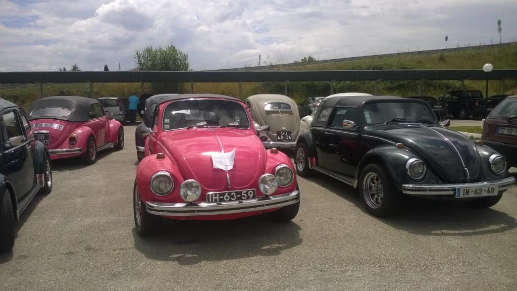 6º Festival Internacional VW-AR da Bairrada dia 22-06-14 WP_20140622_029_zps0c3329b6