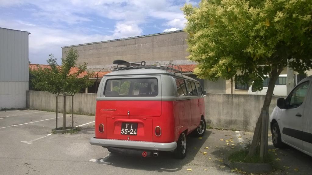 6º Festival Internacional VW-AR da Bairrada dia 22-06-14 WP_20140622_030_zps573163fd